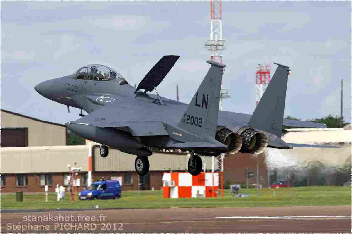 tofcomp#6179-F-15-USA-air-force
