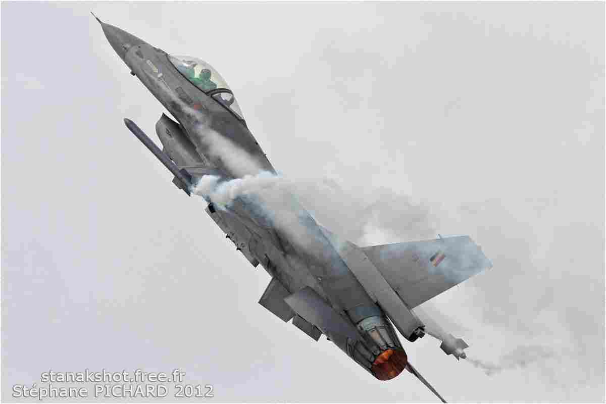 tofcomp#6180-F-16-Belgique-air-force