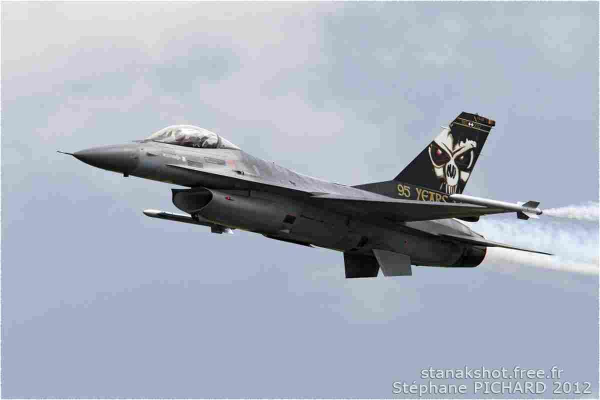 tofcomp#6181-F-16-Belgique-air-force