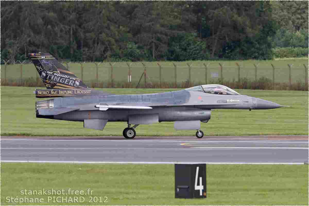 tofcomp#6182-F-16-Belgique-air-force