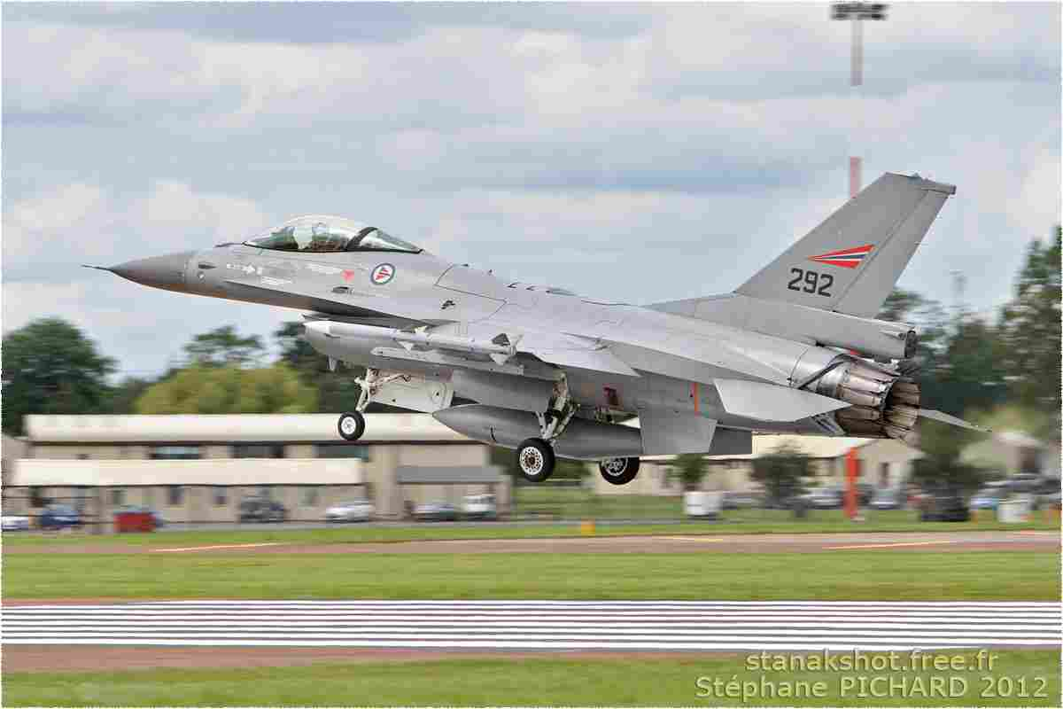 tofcomp#6183-F-16-Norvege-air-force