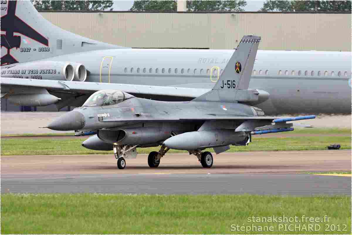 tofcomp#6185-F-16-Pays-Bas-air-force