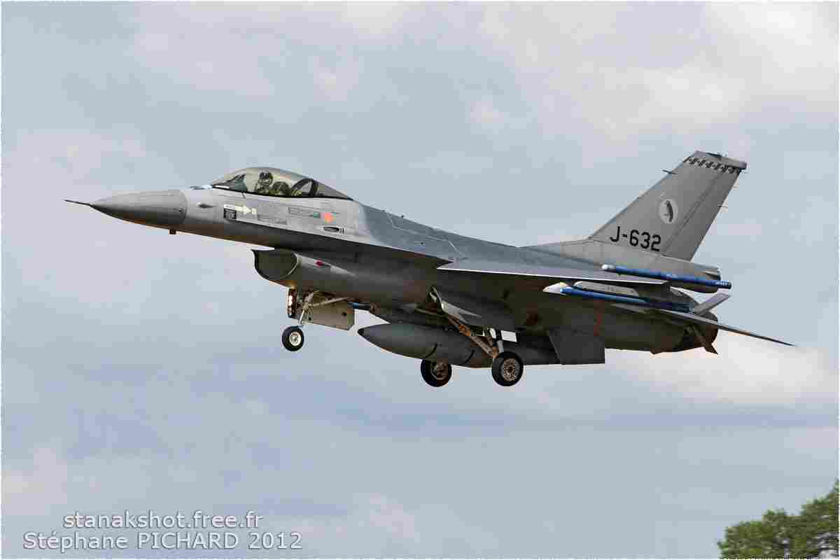 tofcomp#6186-F-16-Pays-Bas-air-force
