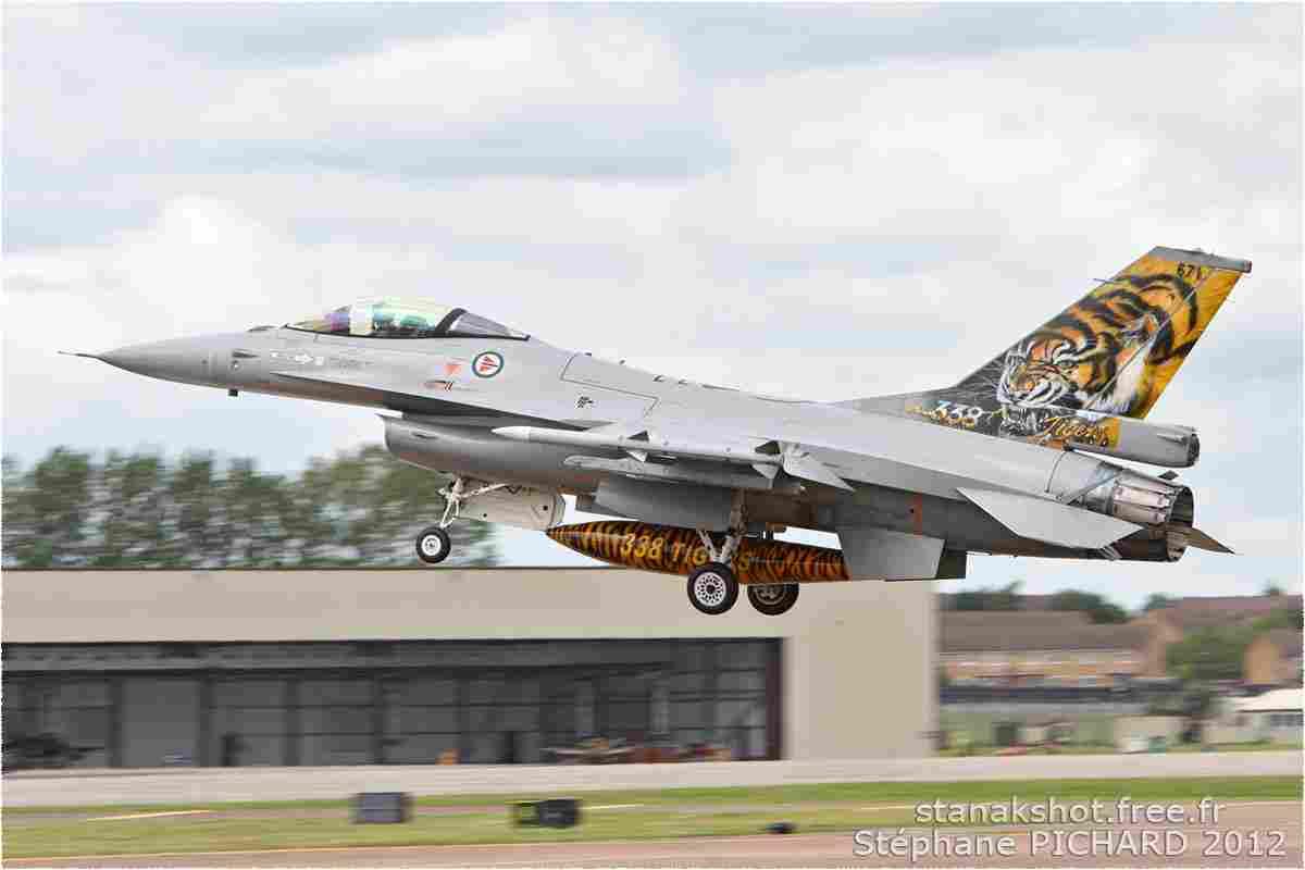tofcomp#6187-F-16-Norvege-air-force