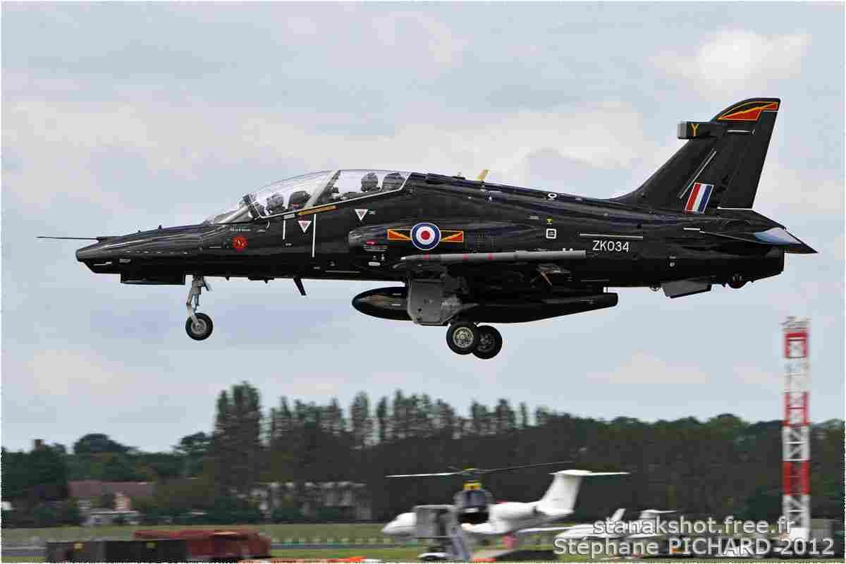 tofcomp#6191-Hawk-Royaume-Uni-air-force