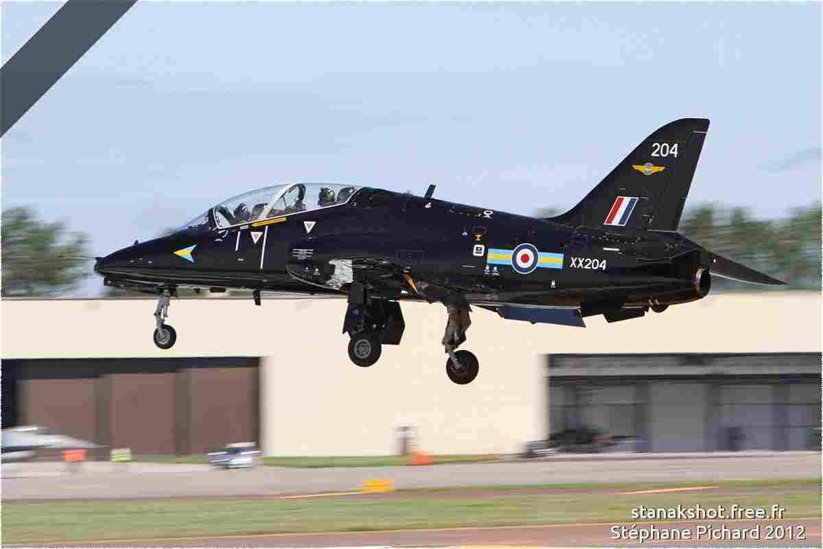 tofcomp#6192-Hawk-Royaume-Uni-air-force