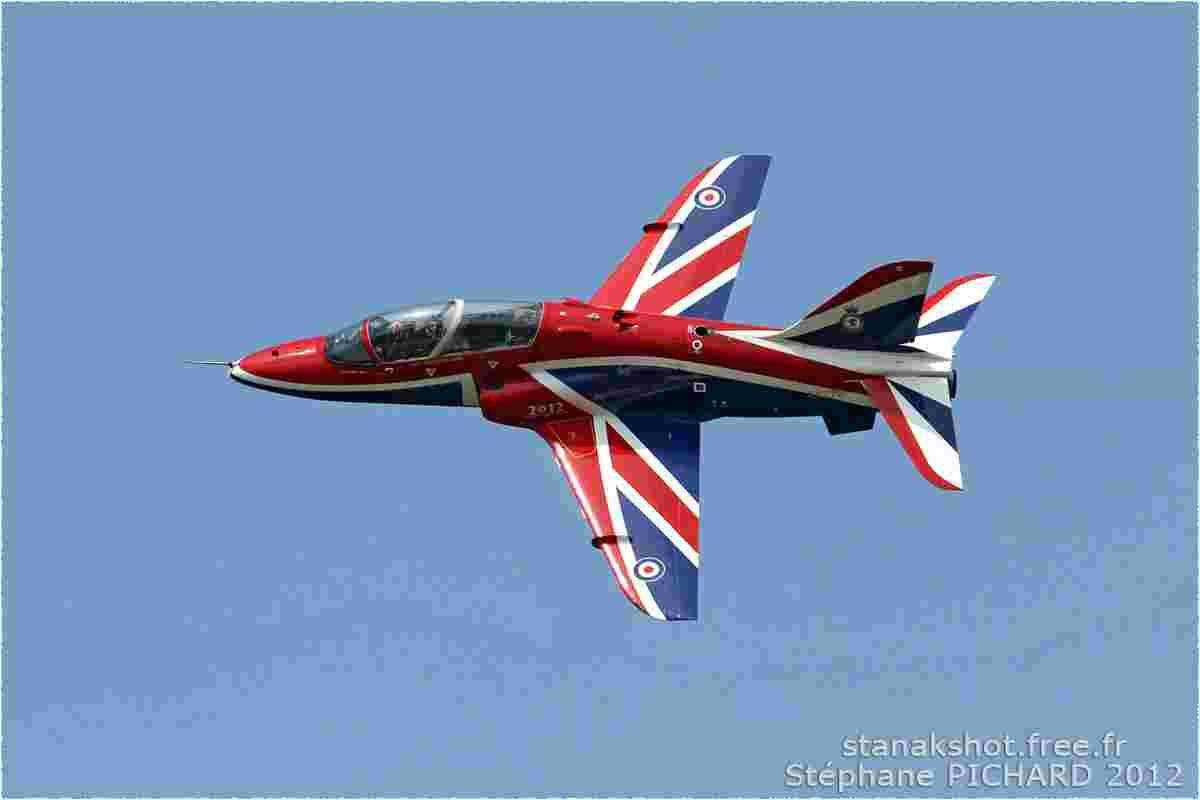 tofcomp#6193-Hawk-Royaume-Uni-air-force