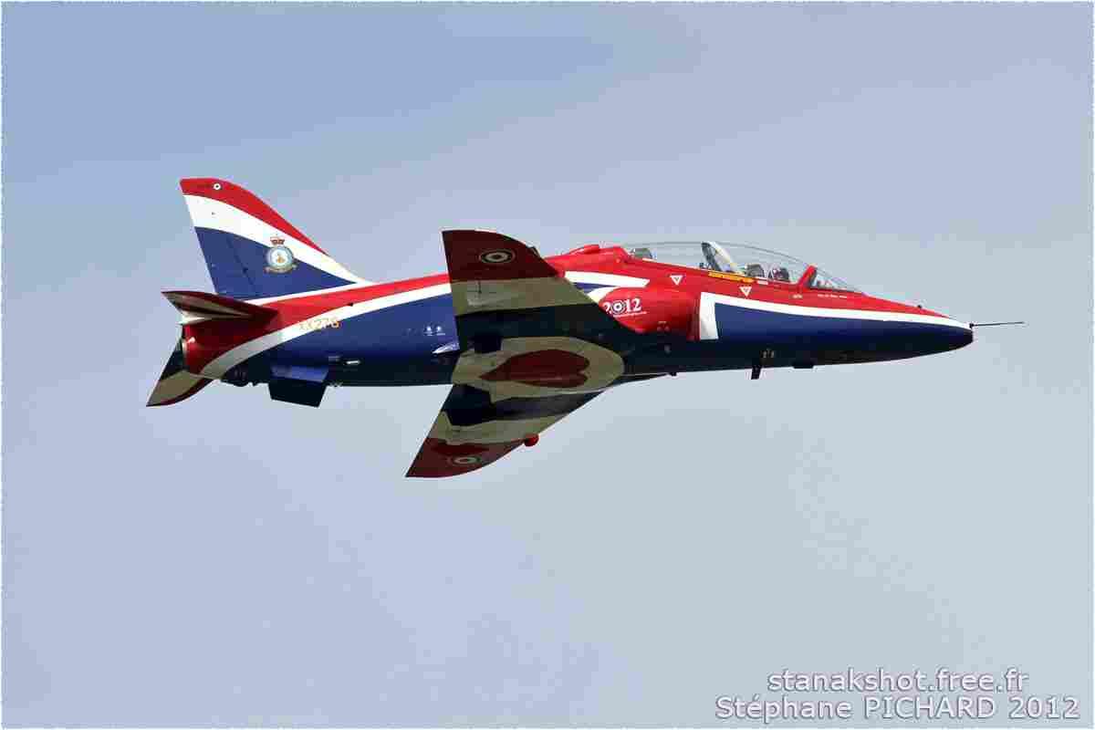 tofcomp#6194-Hawk-Royaume-Uni-air-force