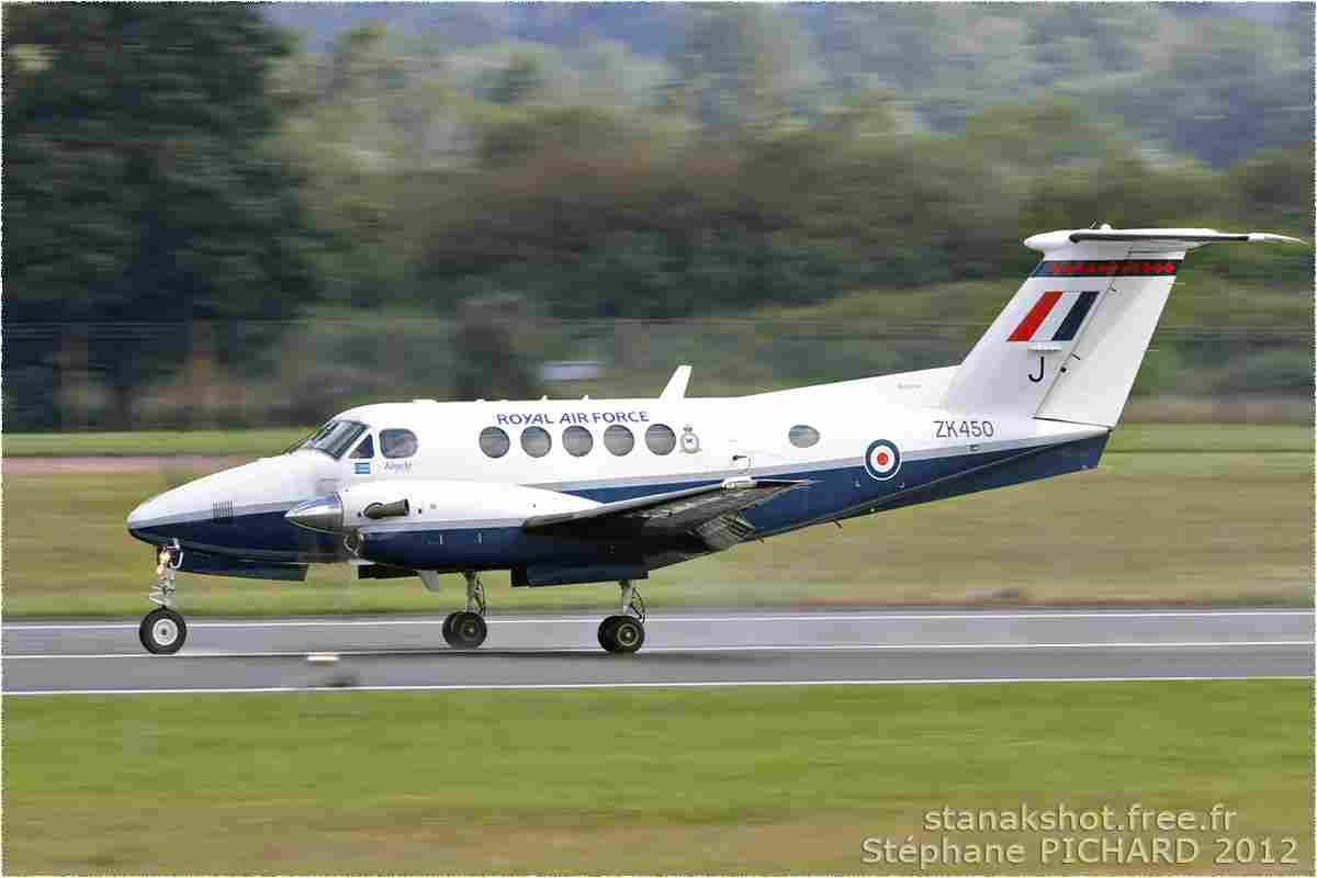 tofcomp#6198-King-Air-Royaume-Uni-air-force