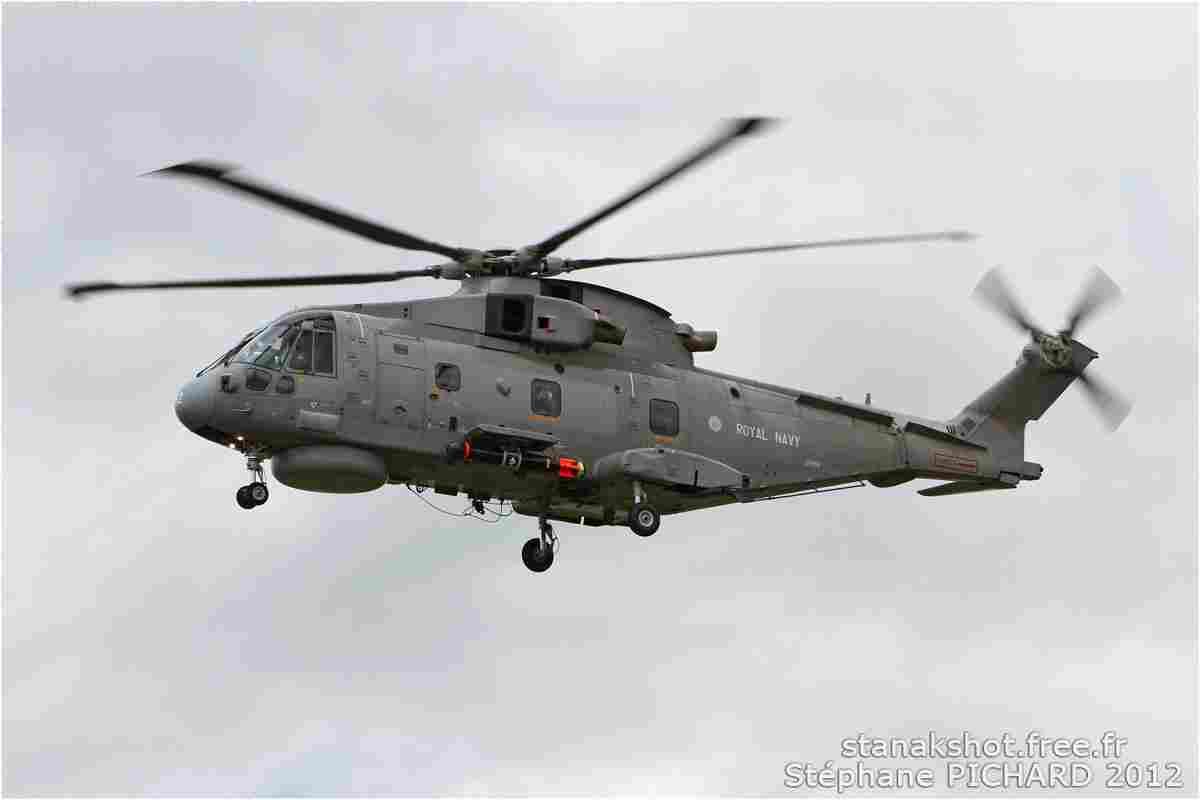 tofcomp#6199-Merlin-Royaume-Uni-navy