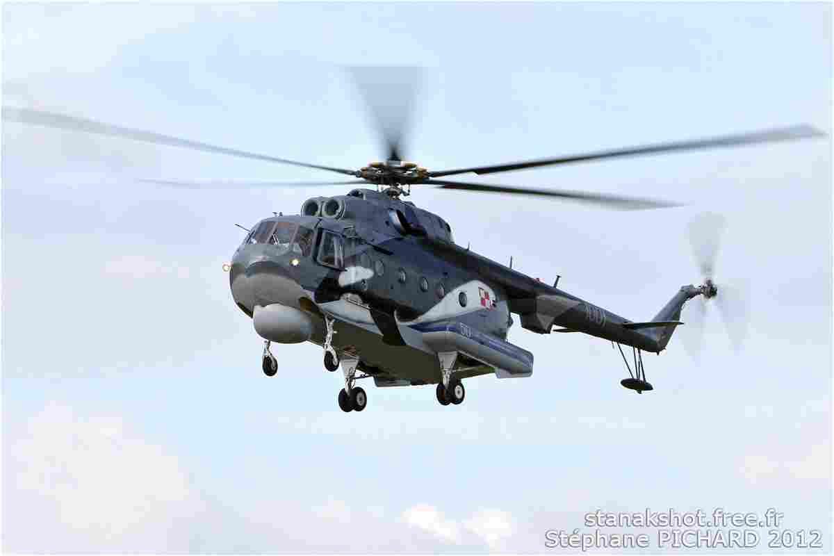 tofcomp#6202-Mi-14-Pologne-navy