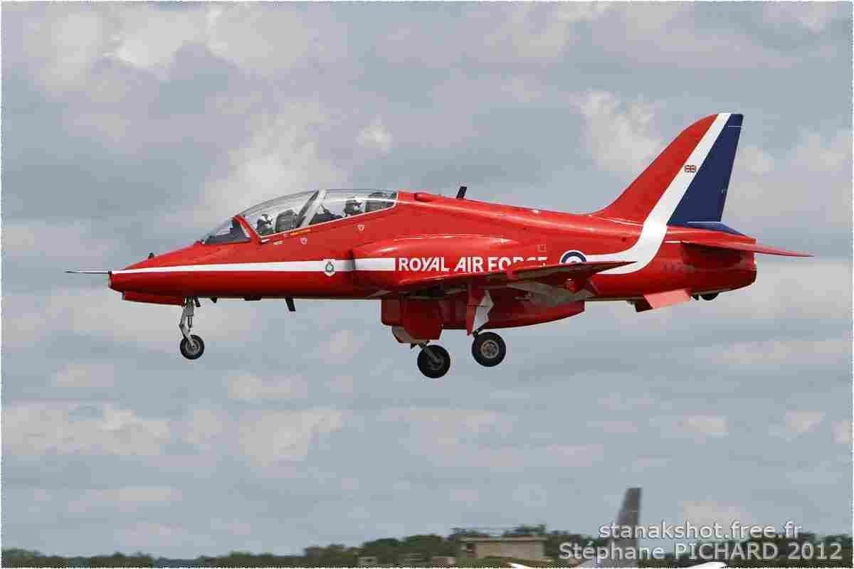 tofcomp#6203-Hawk-Royaume-Uni-air-force
