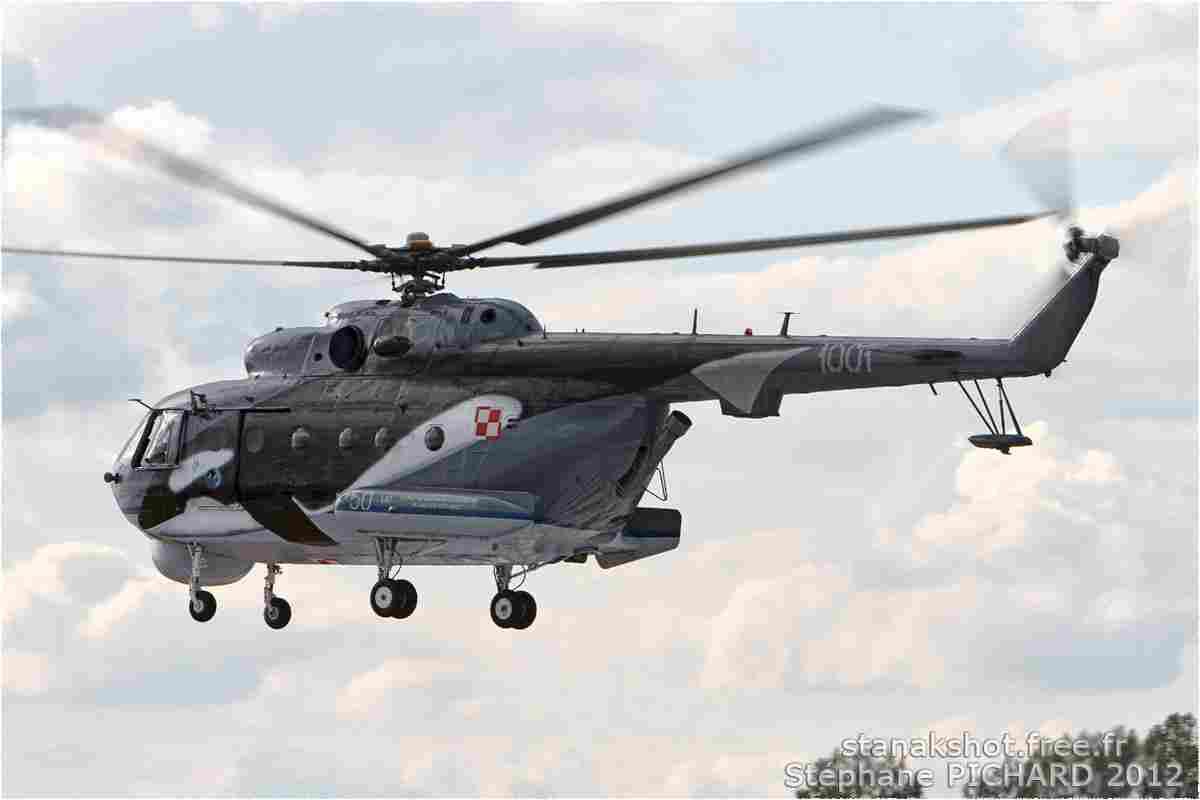 tofcomp#6204-Mi-14-Pologne-navy