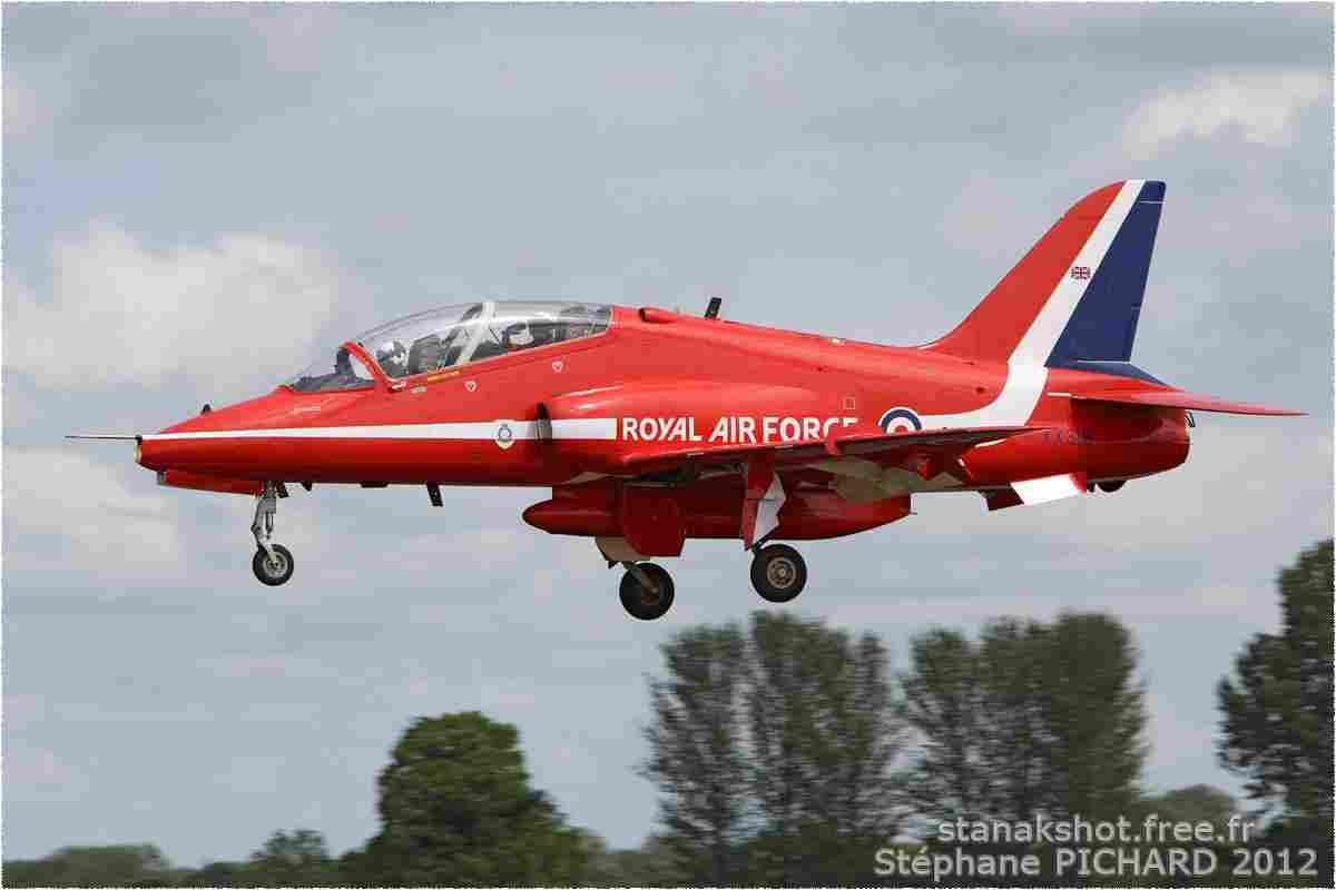tofcomp#6206-Hawk-Royaume-Uni-air-force