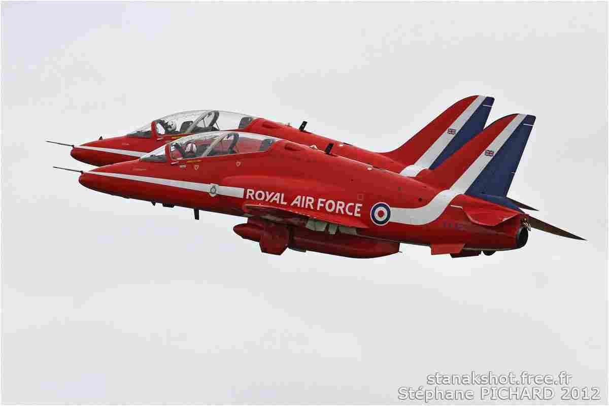 tofcomp#6207-Hawk-Royaume-Uni-air-force