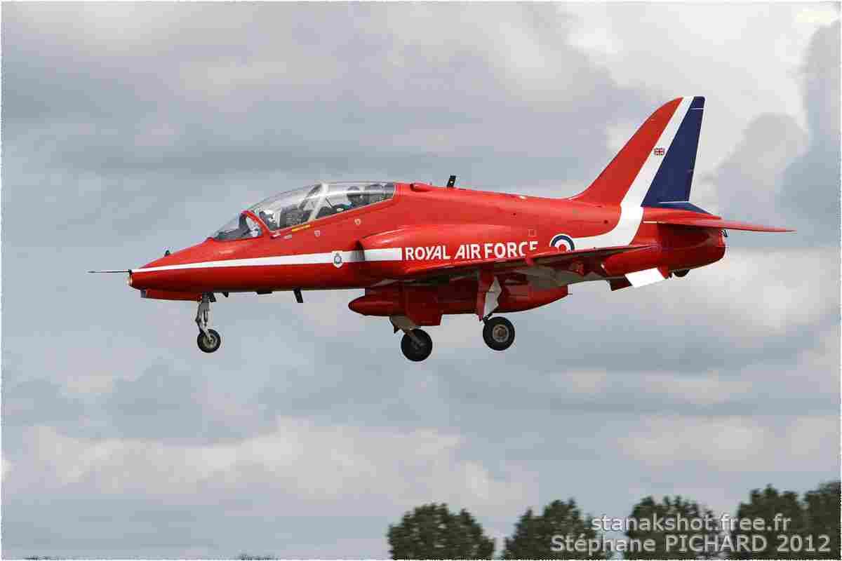 tofcomp#6208-Hawk-Royaume-Uni-air-force