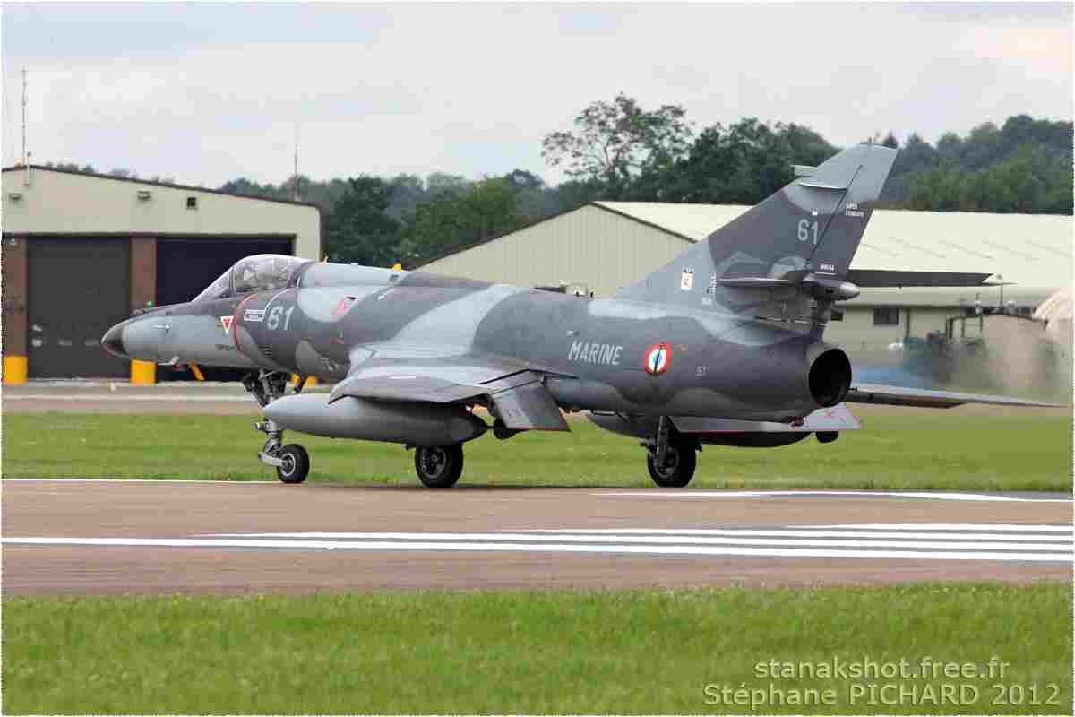 tofcomp#6210-Super-Etendard-France-navy