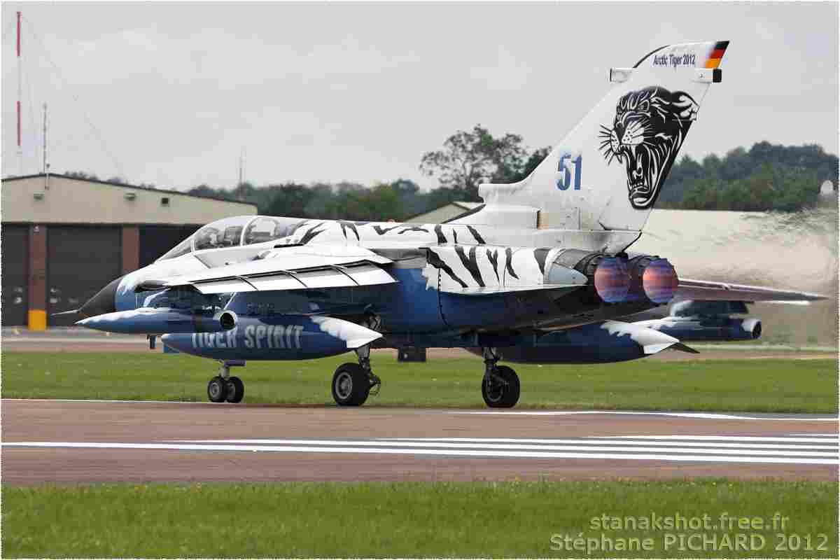 tofcomp#6214-Tornado-Allemagne-air-force