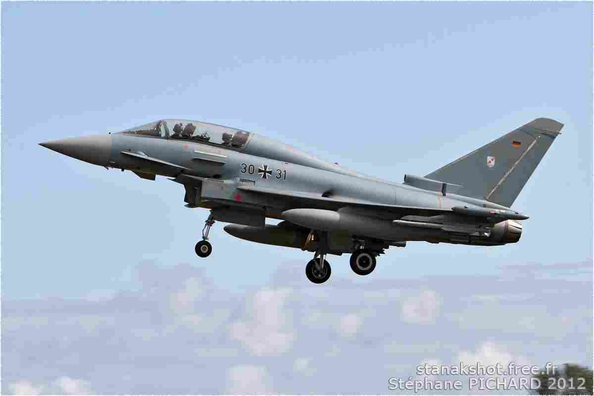 tofcomp#6221-Typhoon-Allemagne-air-force