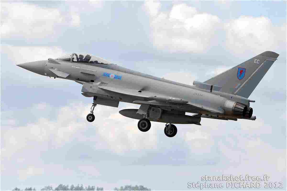 tofcomp#6222-Typhoon-Royaume-Uni-air-force