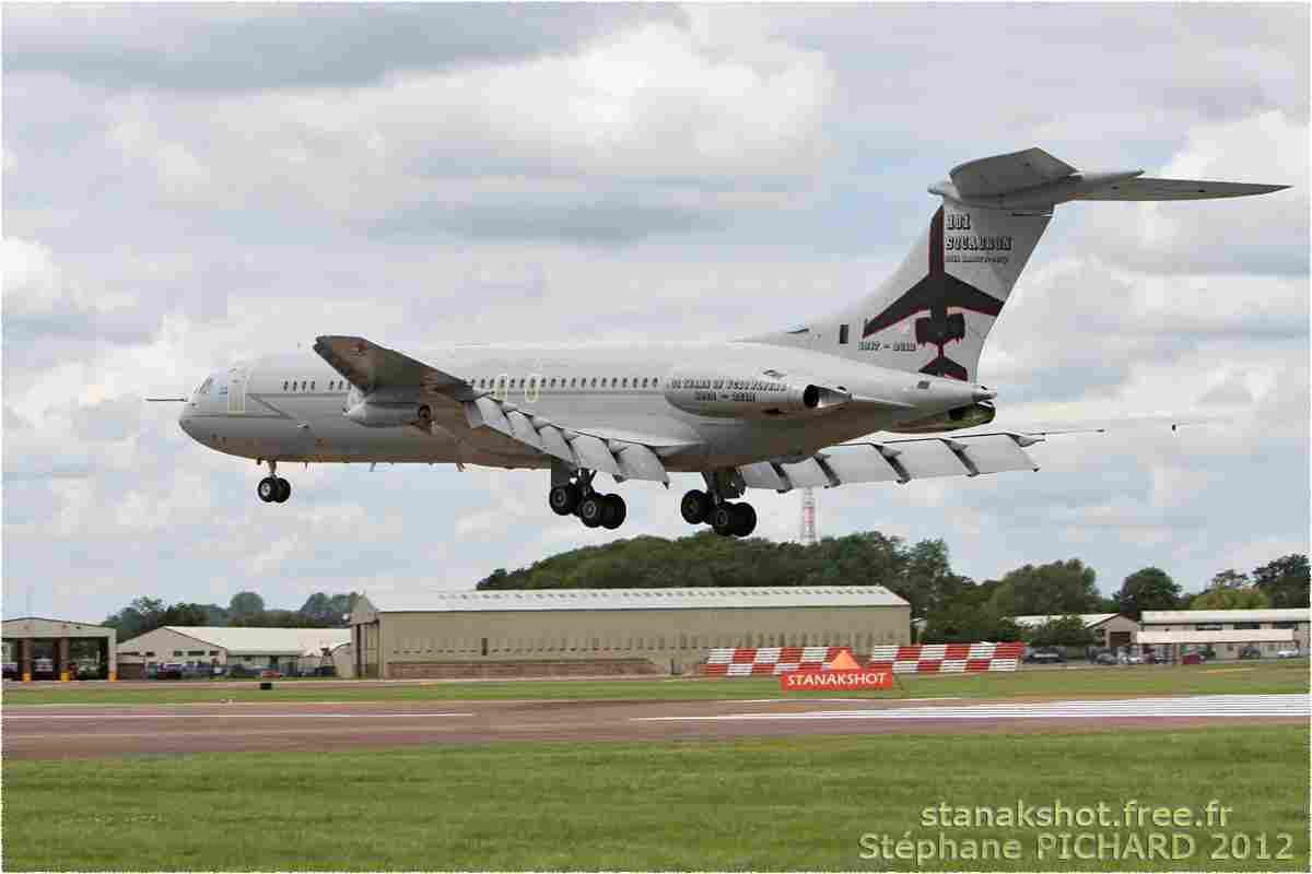 tofcomp#6223-VC10-Royaume-Uni-air-force