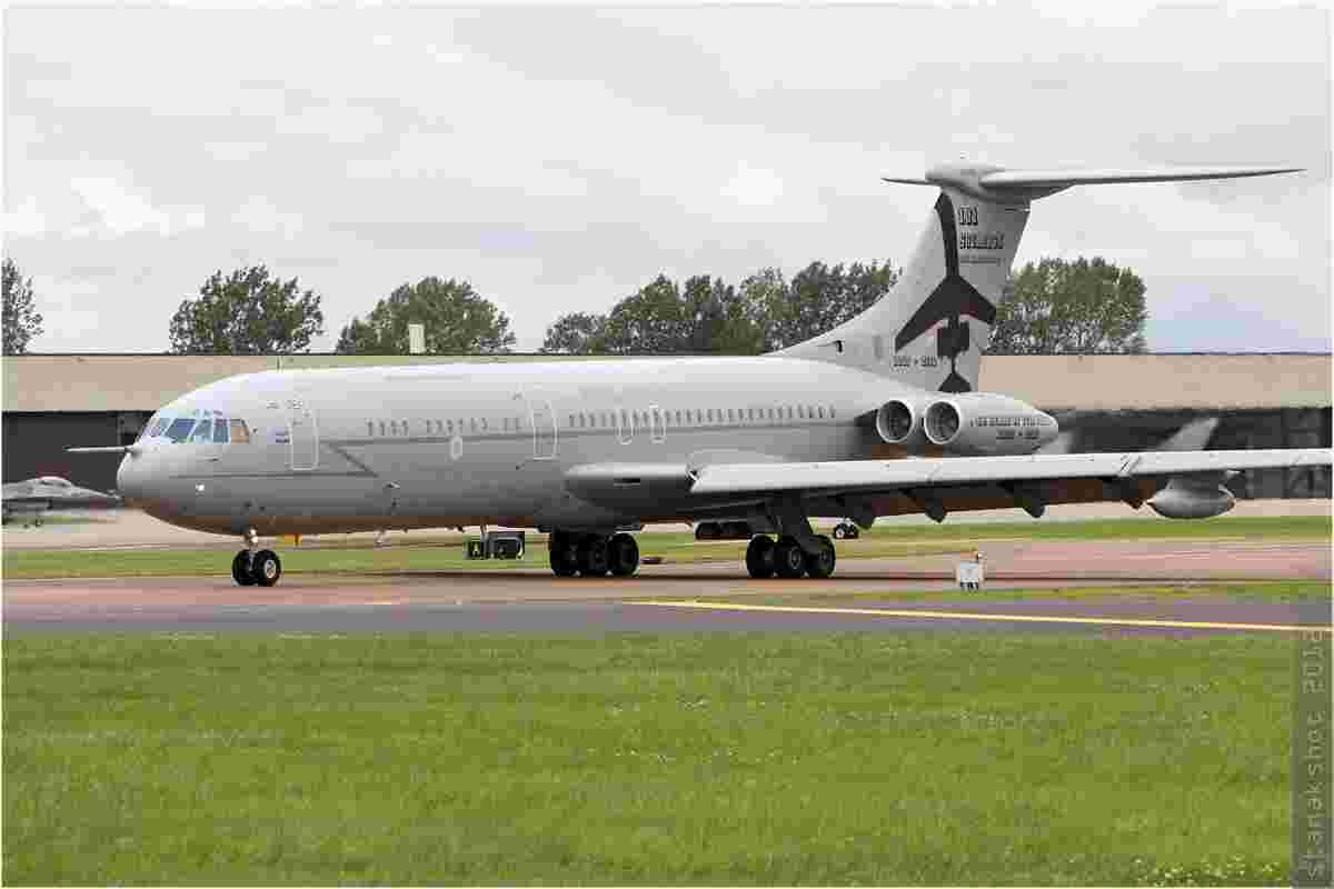 tofcomp#6224-VC10-Royaume-Uni-air-force