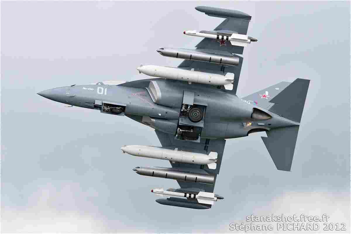 tofcomp#6225-Yak-130-Russie-air-force