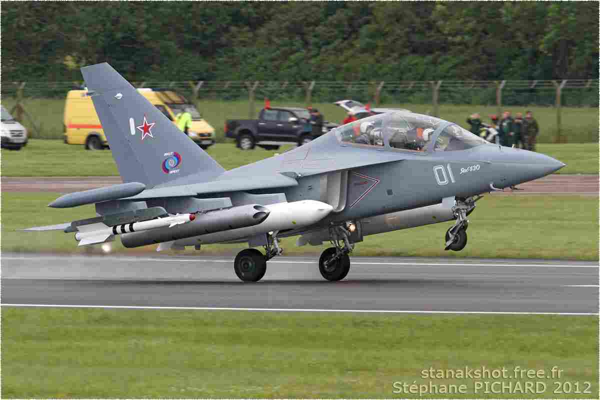 tofcomp#6226-Yak-130-Russie-air-force