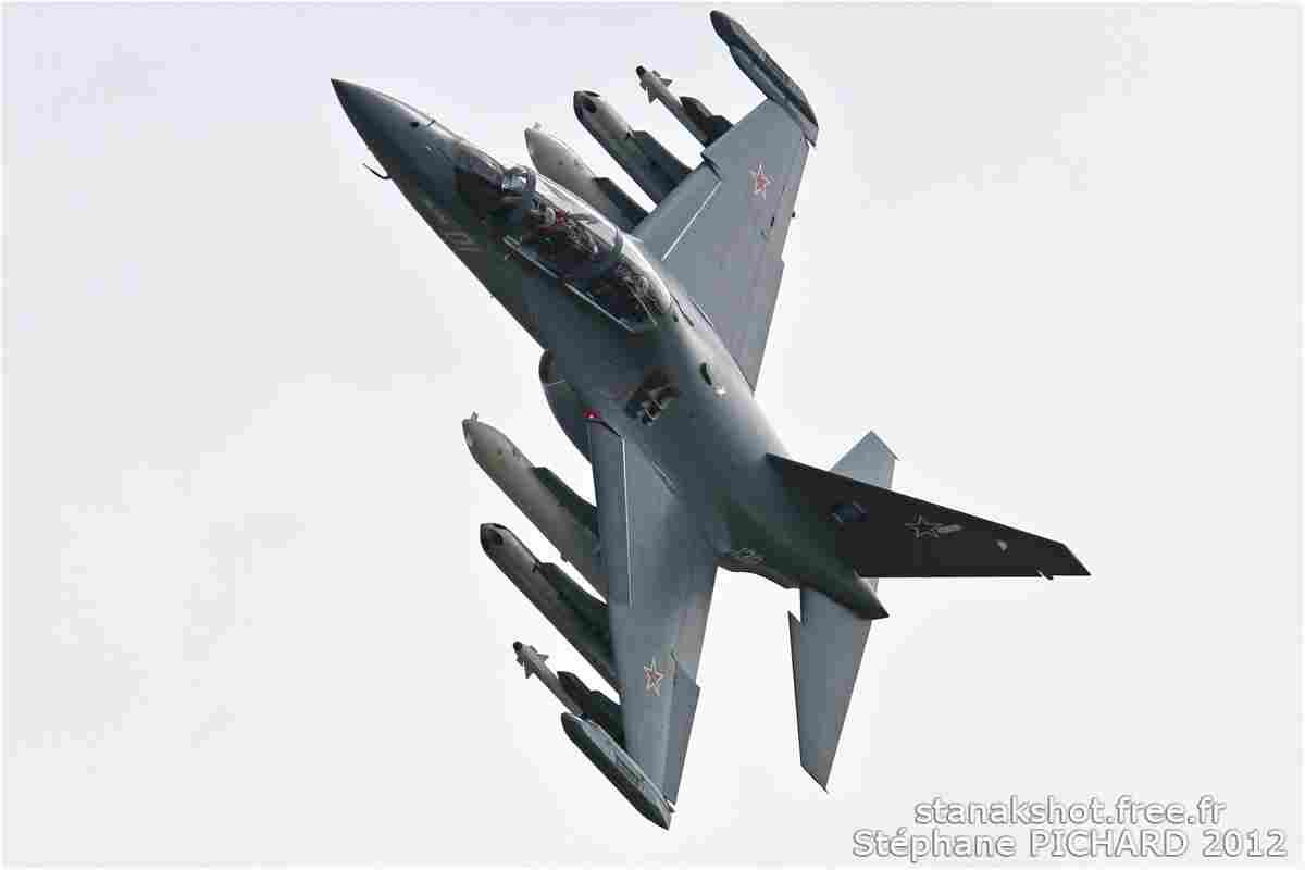 tofcomp#6227-Yak-130-Russie-air-force