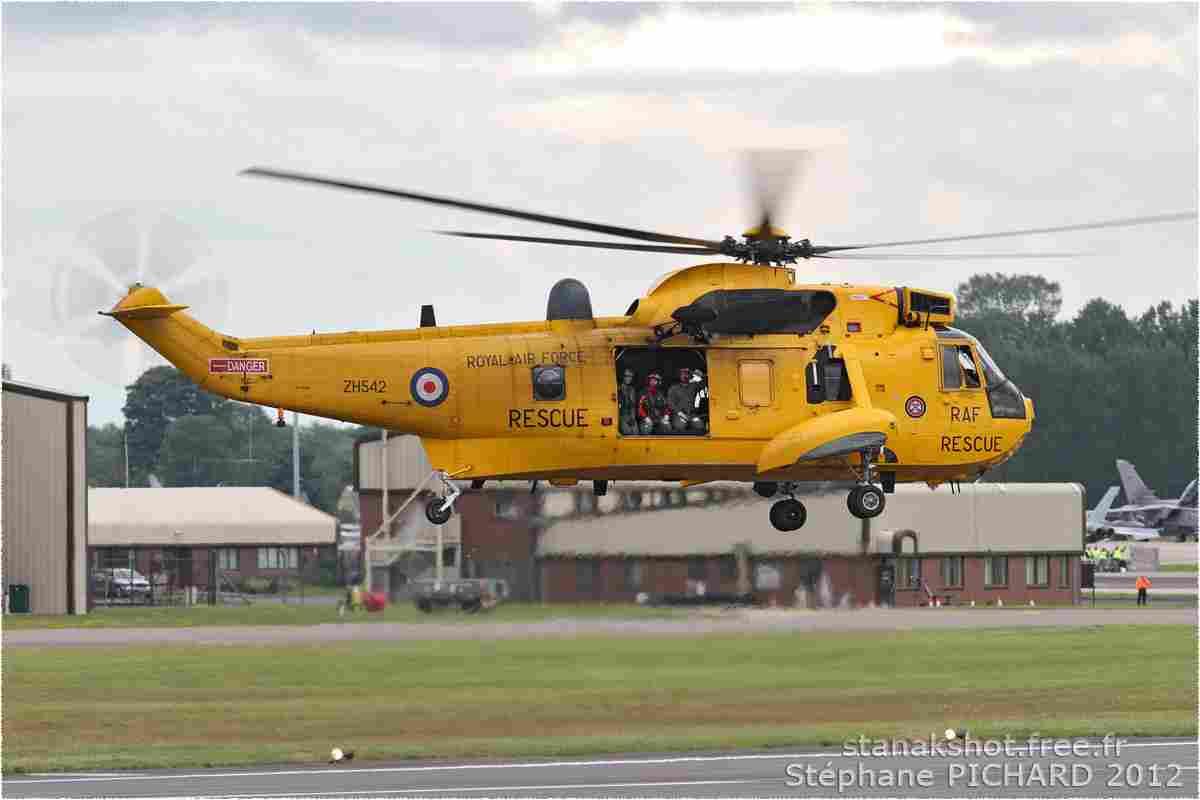 tofcomp#6229-Sea-King-Royaume-Uni-air-force