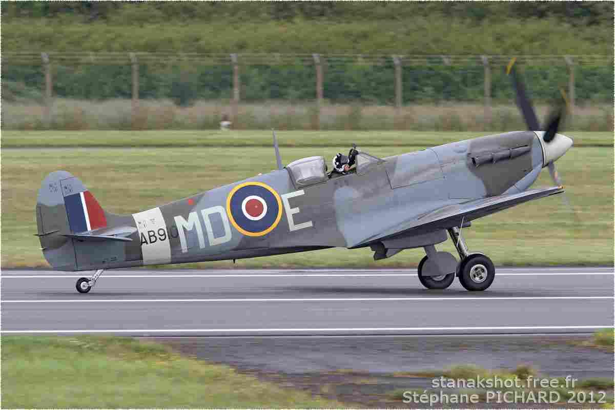 tofcomp#6231-Spitfire-Royaume-Uni-air-force