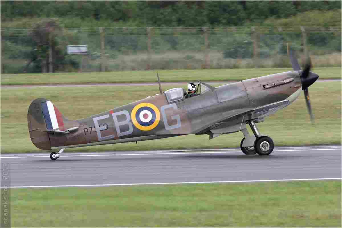 tofcomp#6232-Spitfire-Royaume-Uni-air-force