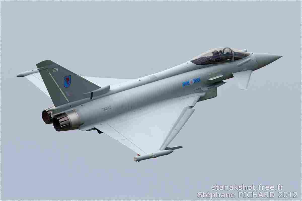 tofcomp#6235-Typhoon-Royaume-Uni-air-force