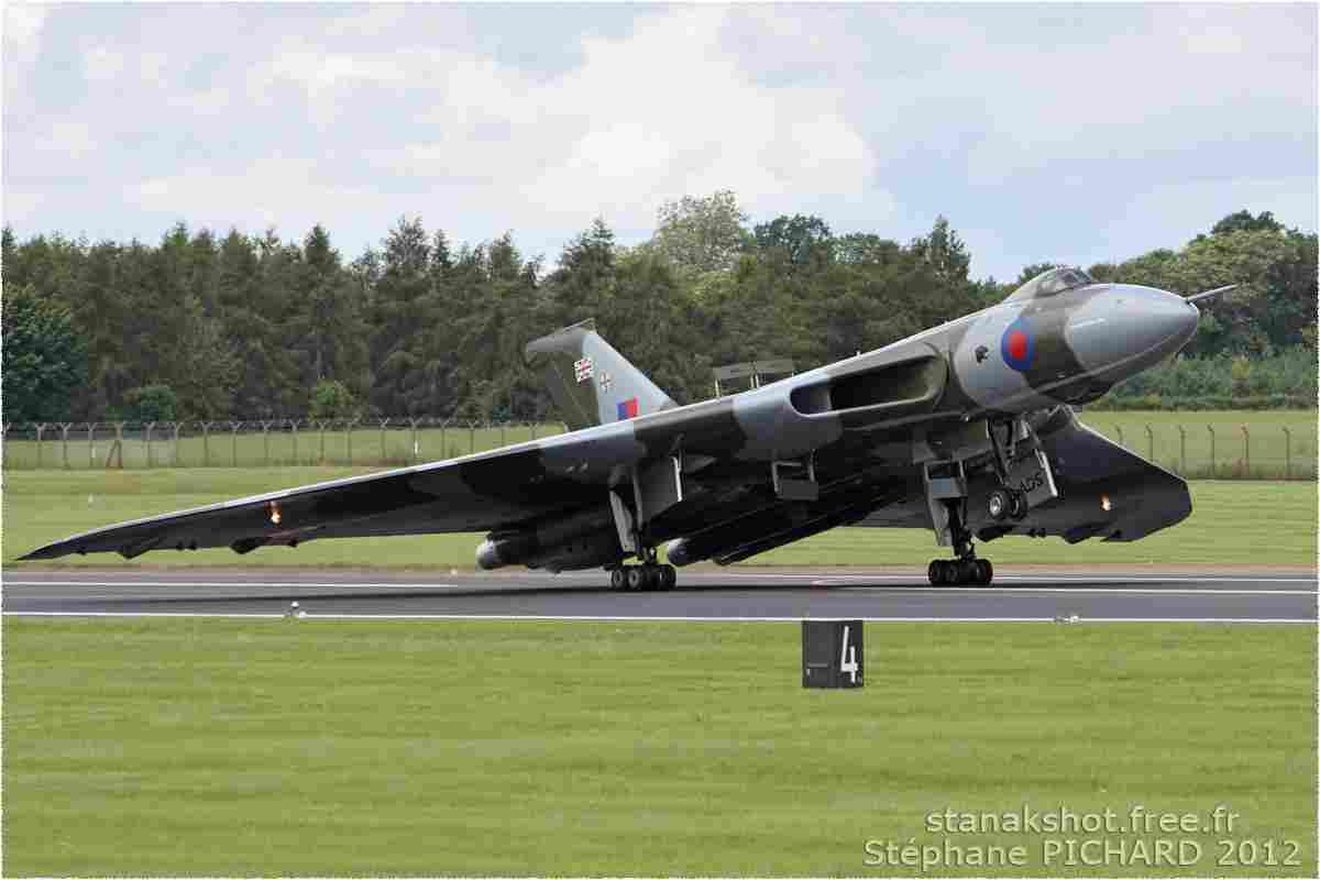 tofcomp#6237-Vulcan-Royaume-Uni