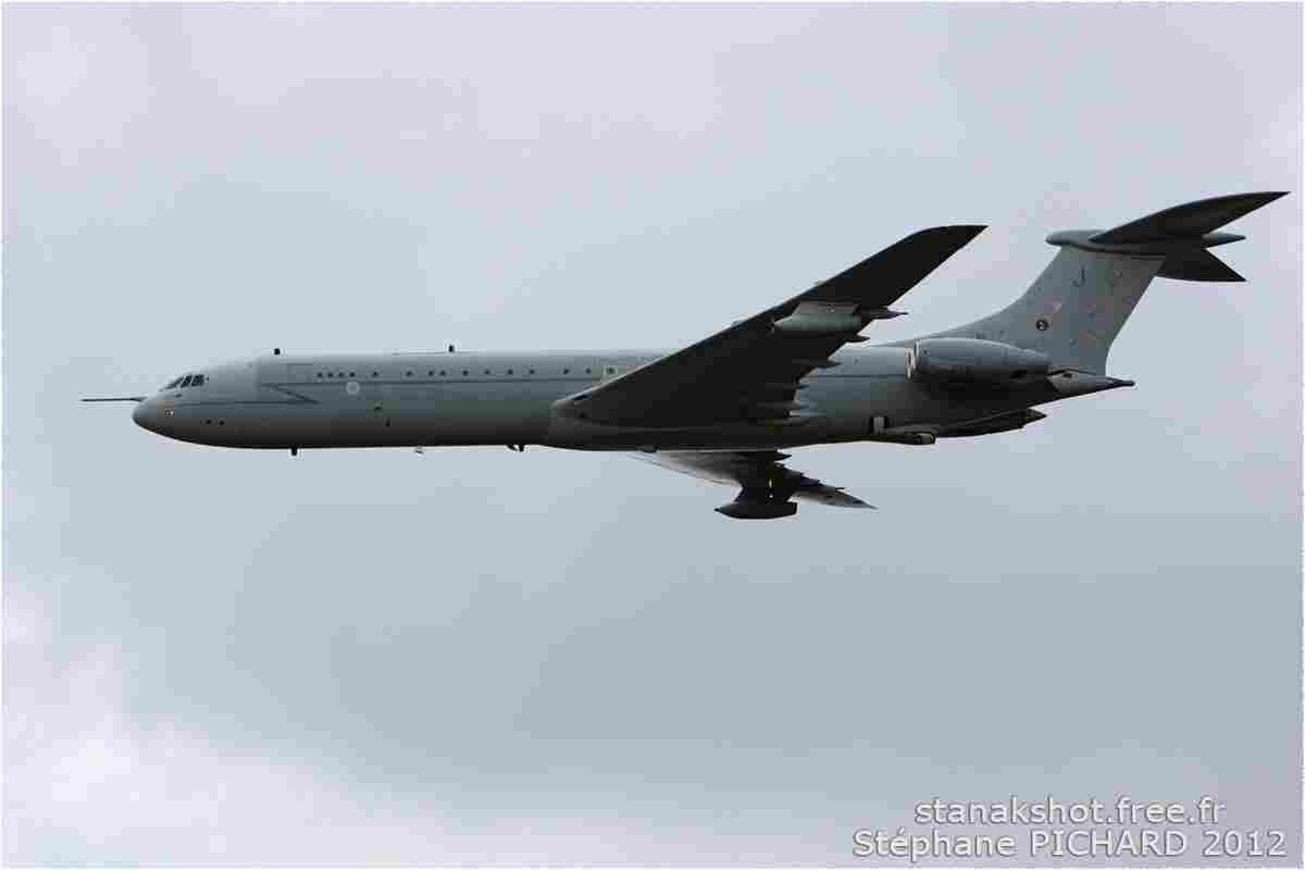 tofcomp#6242-VC10-Royaume-Uni-air-force