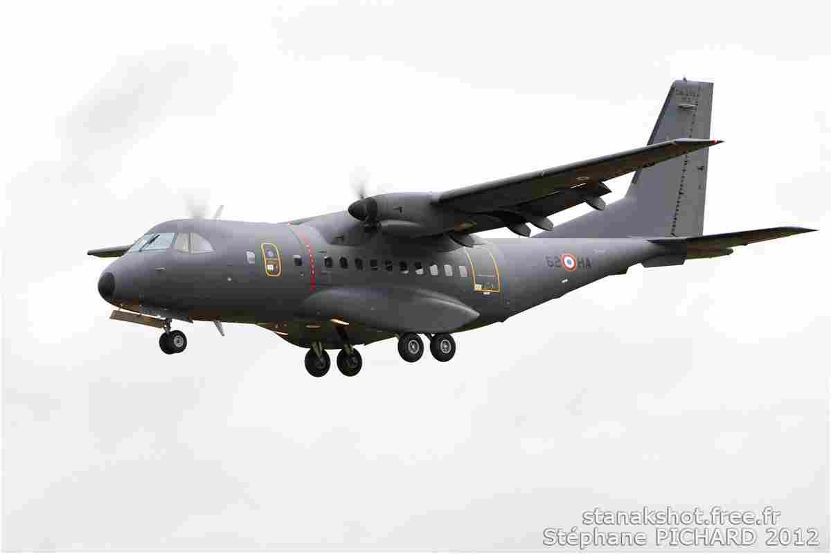 tofcomp#6244-CN235-France-air-force
