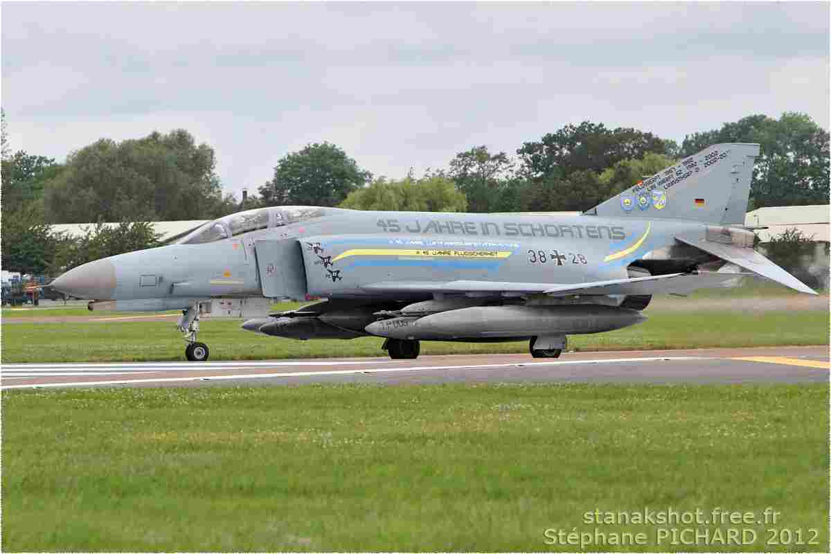 tofcomp#6245-F-4-Allemagne-air-force