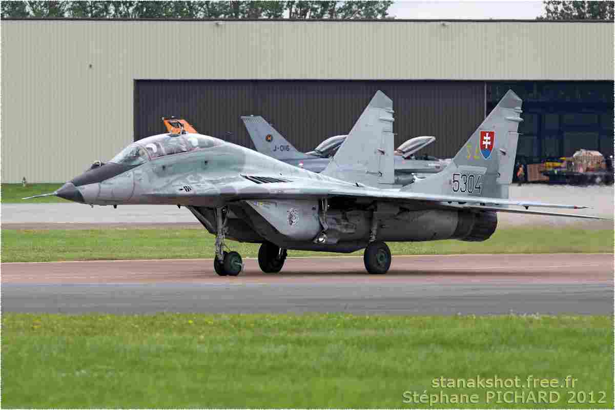 tofcomp#6248-MiG-29-Slovaquie-air-force