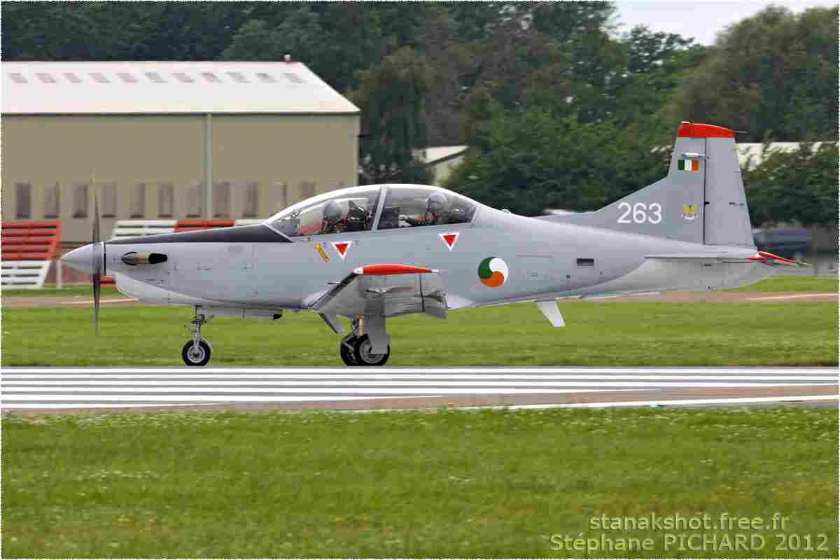 tofcomp#6249-PC-9-Irlande-air-force