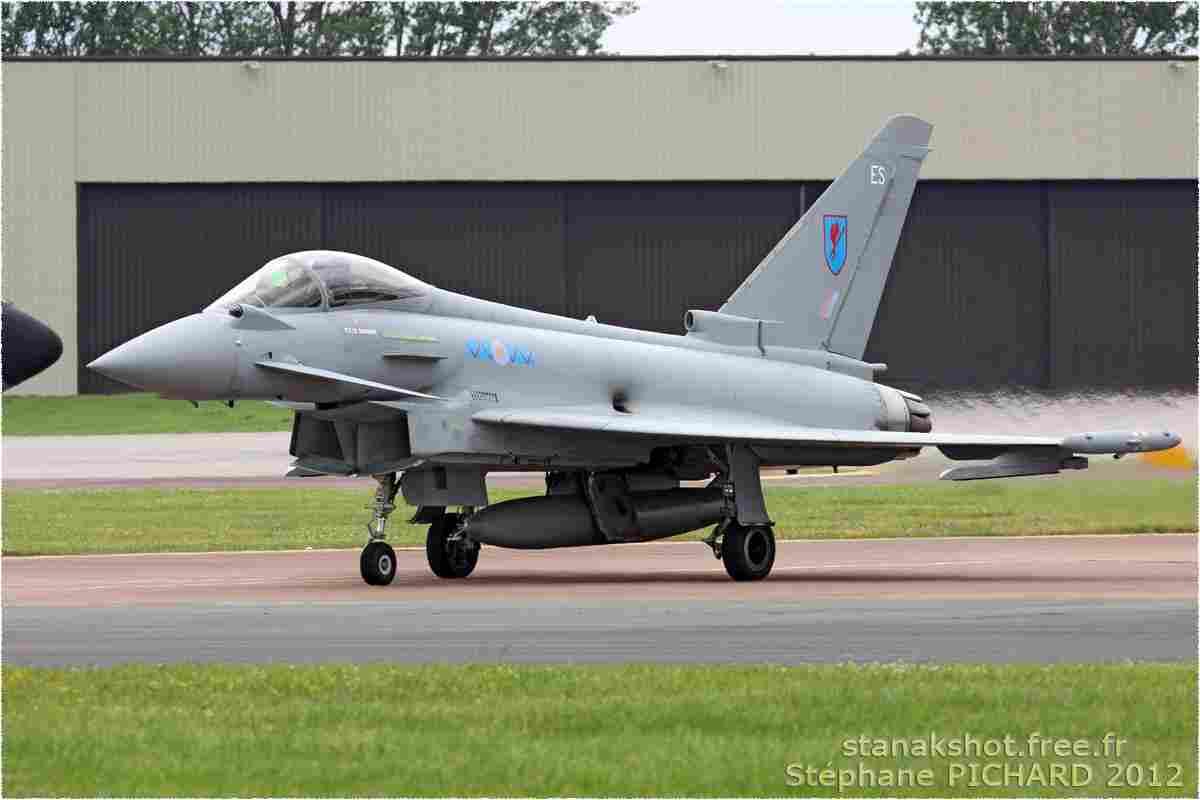 tofcomp#6250-Typhoon-Royaume-Uni-air-force