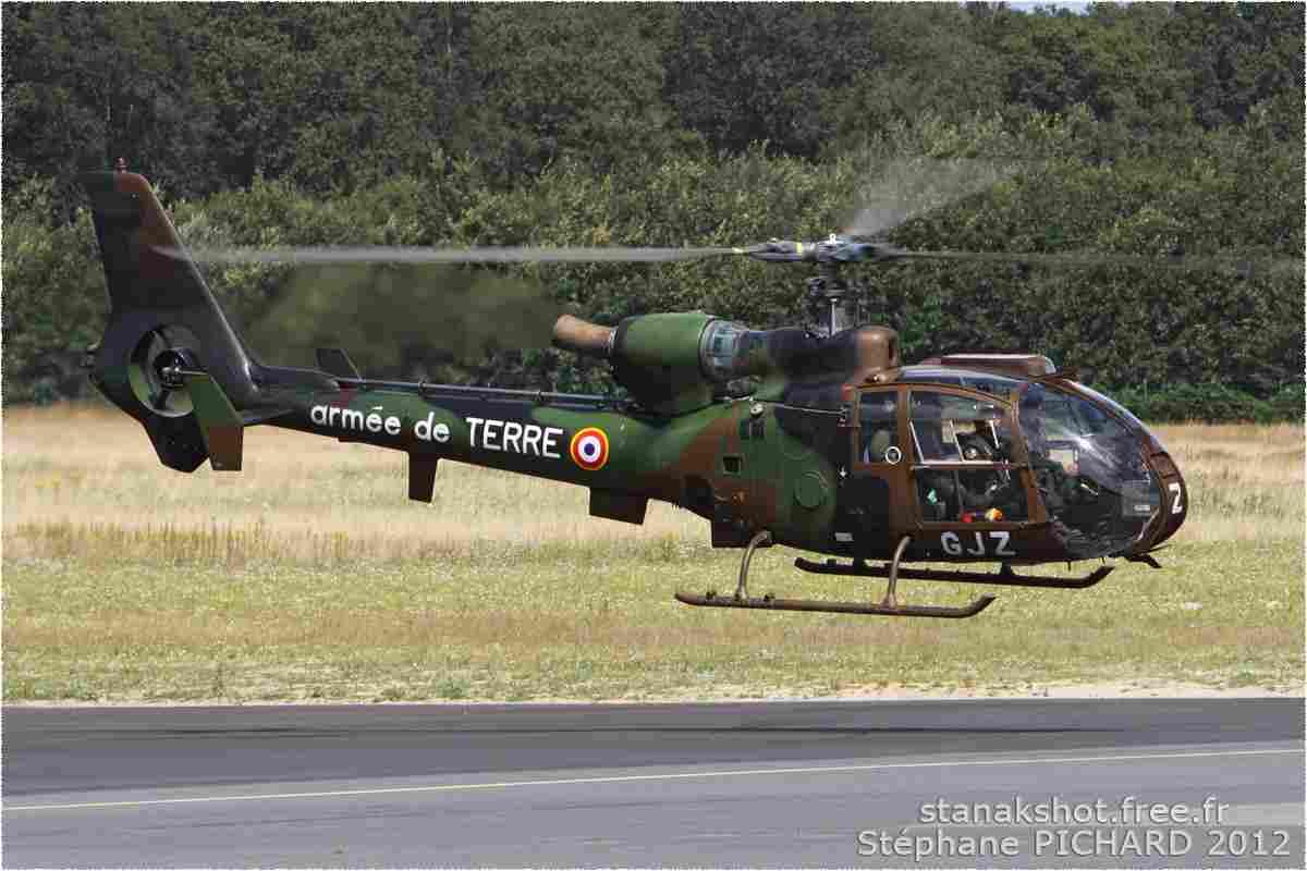 tofcomp#6252-Gazelle-France-army