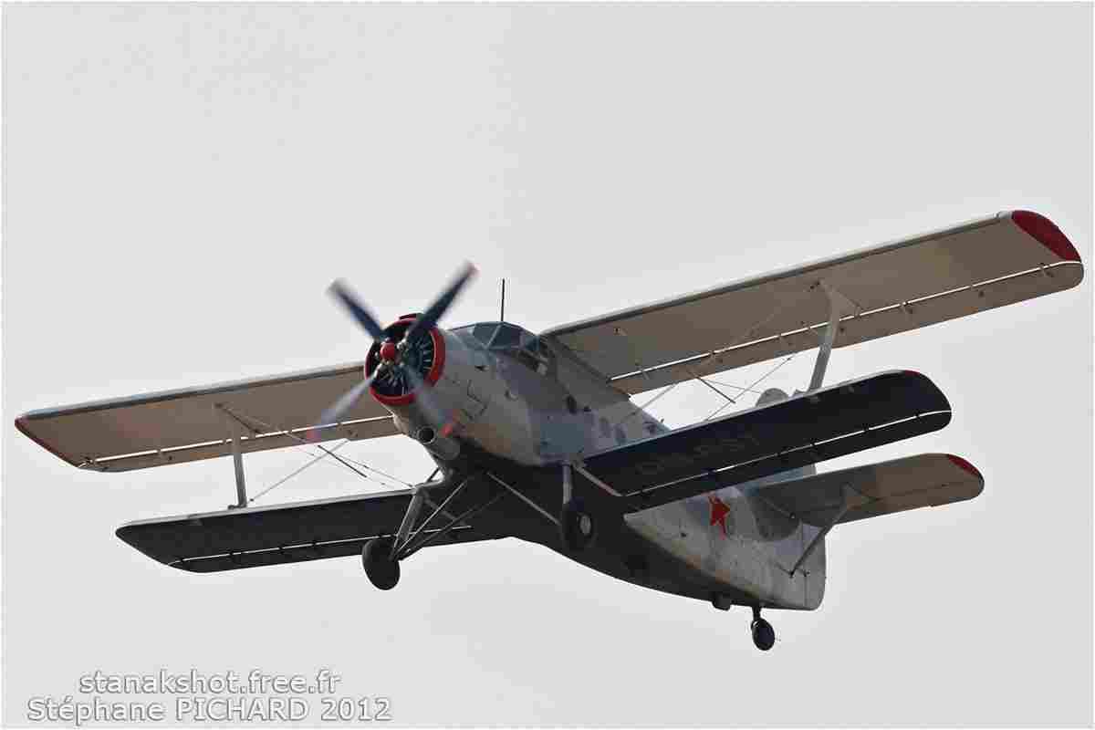 tofcomp#6253-An-2-Slovaquie
