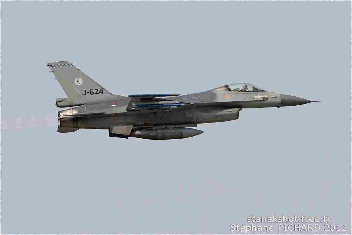 tofcomp#6255-F-16-Pays-Bas-air-force