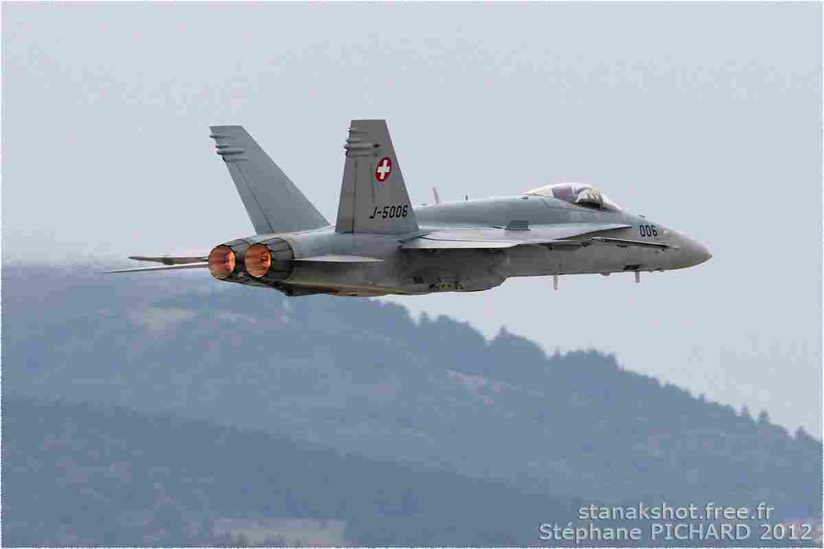 tofcomp#6259-F-18-Suisse-air-force