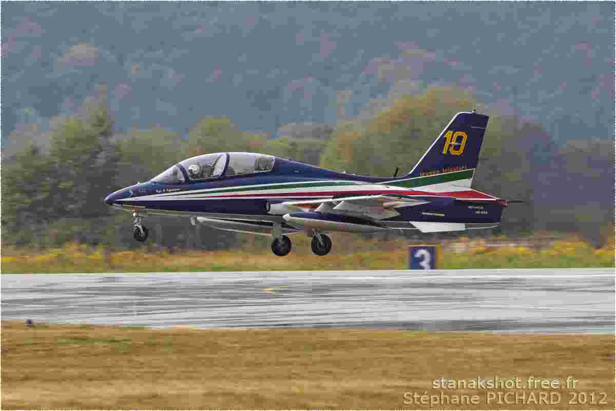tofcomp#6260-MB-339-Italie-air-force