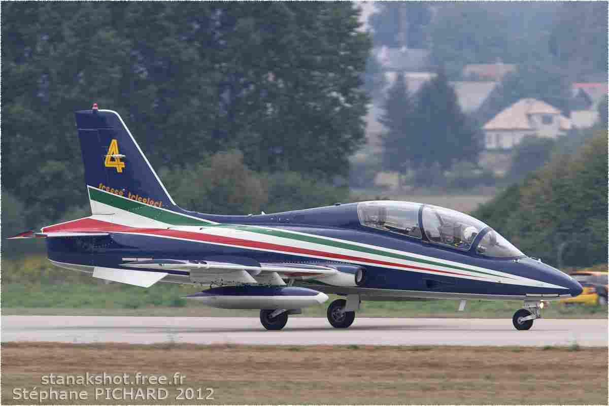 tofcomp#6261-MB-339-Italie-air-force