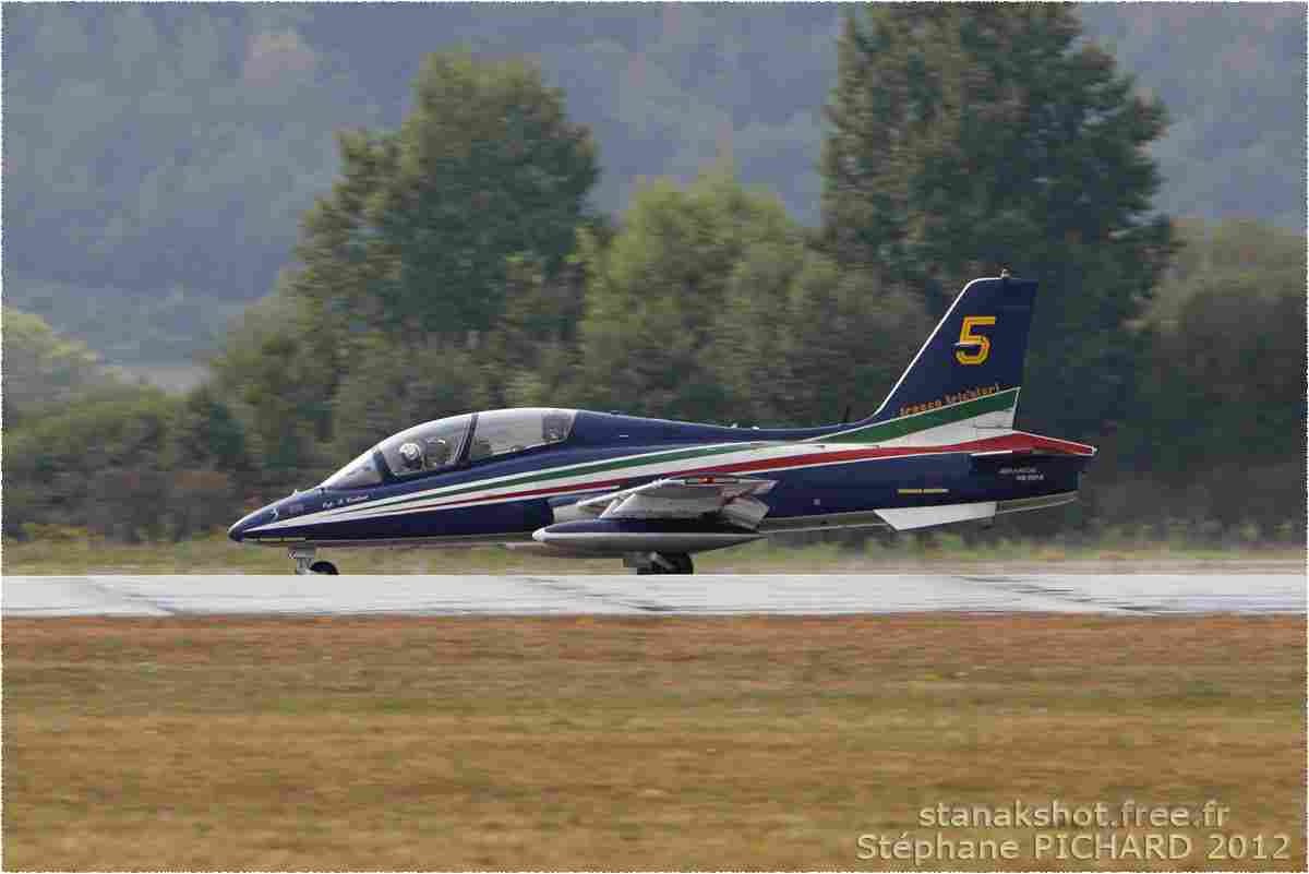 tofcomp#6262-MB-339-Italie-air-force