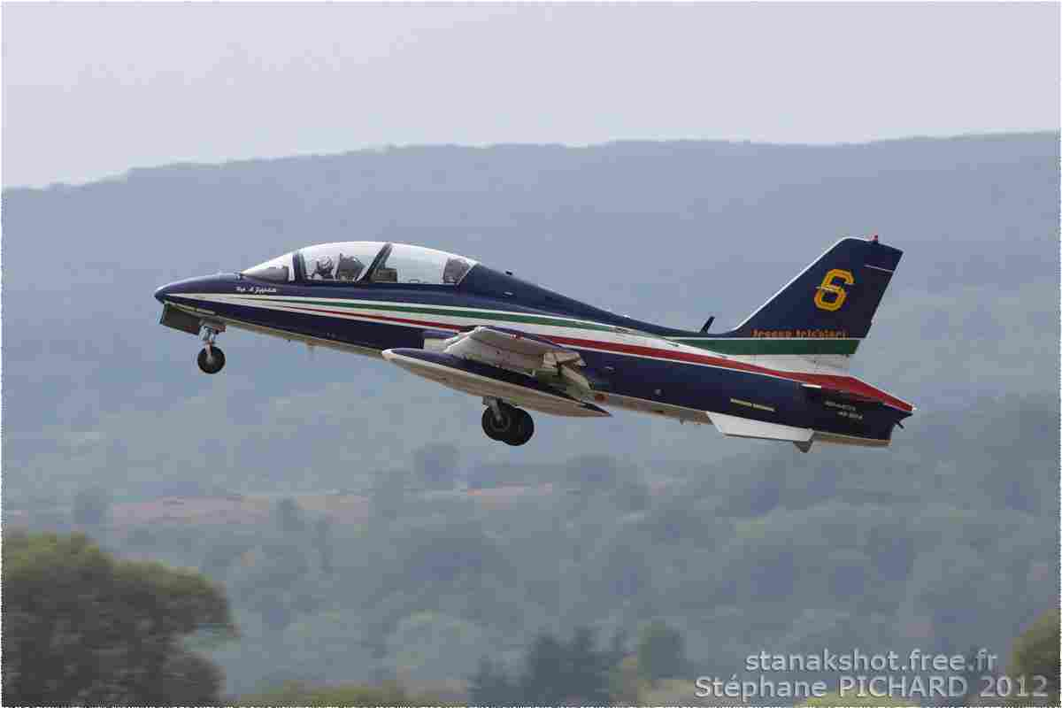 tofcomp#6263-MB-339-Italie-air-force