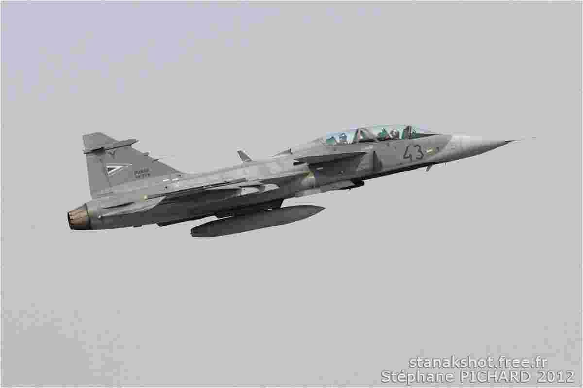tofcomp#6265-Gripen-Hongrie-air-force
