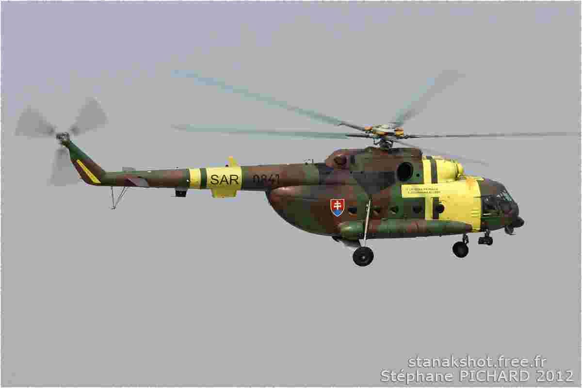 tofcomp#6275-Mi-8-Slovaquie-air-force